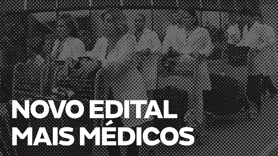 mais_medicos_novo_edital_interna