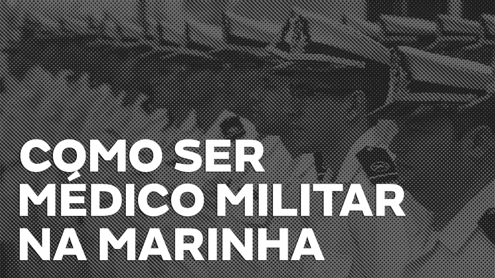 marinha2019_CAPA