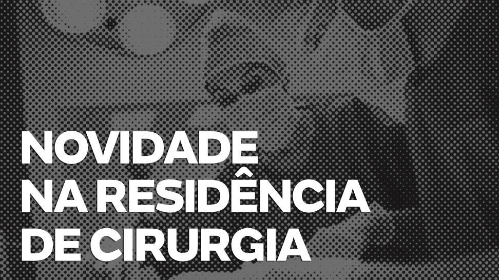 residência_cirurgia_interna