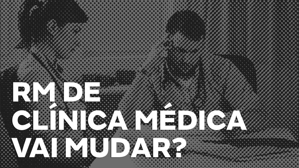residencia_clinica_medica