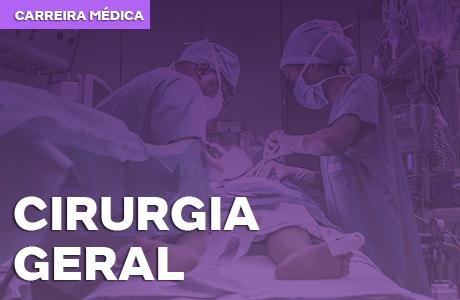 Saiba tudo sobre a Carreira de Cirurgia Geral: mercado para a especialidade, salário, perfil do especialista, Residência e muito mais. Confira agora!
