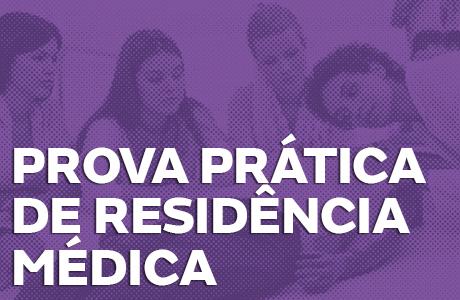 Prova Prática de Residência Médica: entenda como ela funciona
