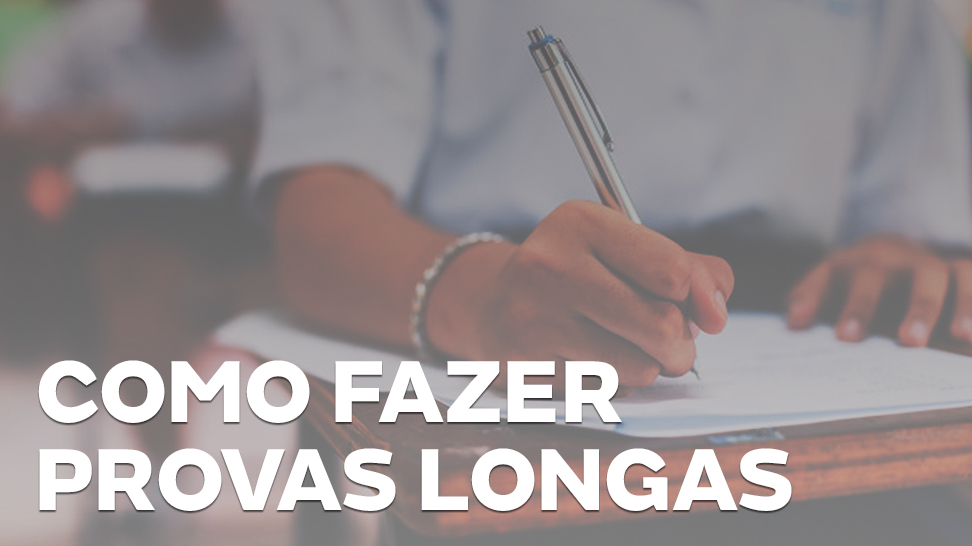 prova_longa_interna