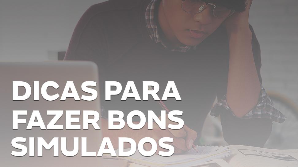 dicas_bom_simulado_CAPA