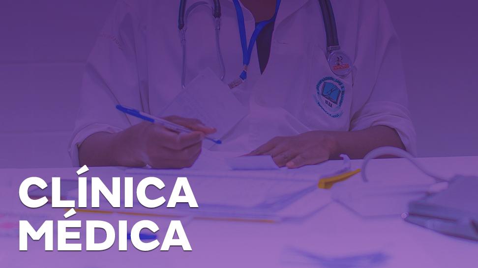 guia_carreira_médica_clínica_médica_interna